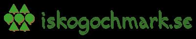 iskogochmark.se